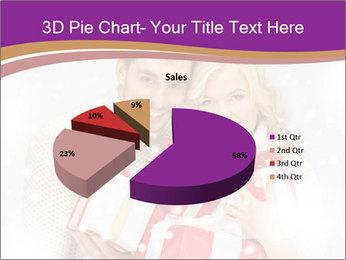 0000086149 PowerPoint Template - Slide 35