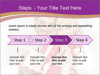 0000086149 PowerPoint Template - Slide 4