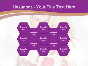 0000086149 PowerPoint Template - Slide 44