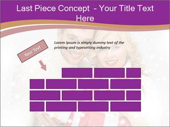 0000086149 PowerPoint Template - Slide 46