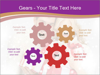 0000086149 PowerPoint Template - Slide 47