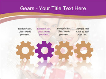 0000086149 PowerPoint Template - Slide 48