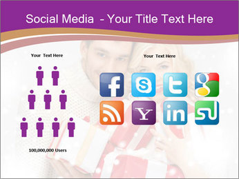 0000086149 PowerPoint Template - Slide 5