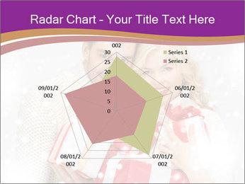 0000086149 PowerPoint Template - Slide 51