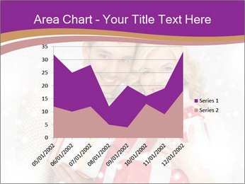 0000086149 PowerPoint Template - Slide 53