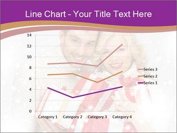 0000086149 PowerPoint Template - Slide 54