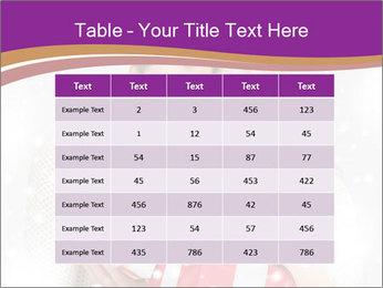 0000086149 PowerPoint Template - Slide 55