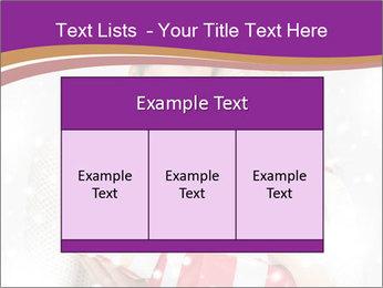 0000086149 PowerPoint Template - Slide 59