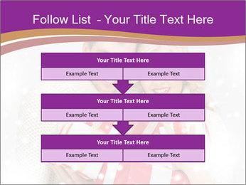 0000086149 PowerPoint Template - Slide 60