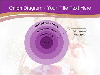 0000086149 PowerPoint Template - Slide 61