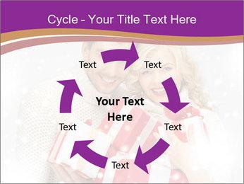 0000086149 PowerPoint Template - Slide 62