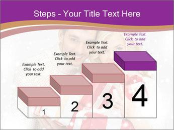 0000086149 PowerPoint Template - Slide 64