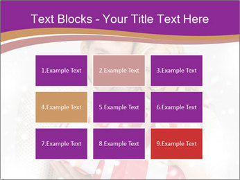 0000086149 PowerPoint Template - Slide 68