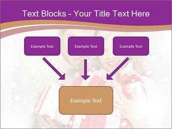 0000086149 PowerPoint Template - Slide 70