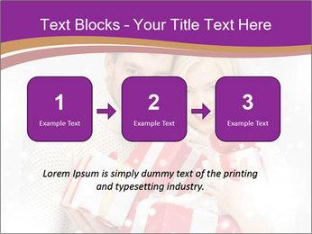 0000086149 PowerPoint Template - Slide 71