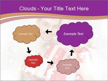 0000086149 PowerPoint Template - Slide 72