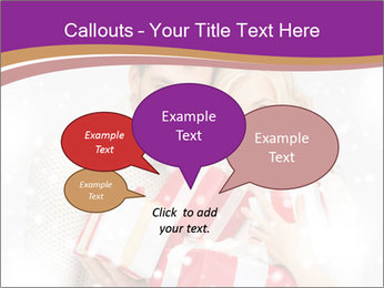 0000086149 PowerPoint Template - Slide 73