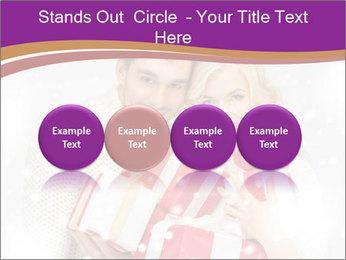 0000086149 PowerPoint Template - Slide 76