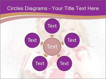 0000086149 PowerPoint Template - Slide 78