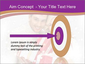 0000086149 PowerPoint Template - Slide 83