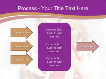 0000086149 PowerPoint Template - Slide 85