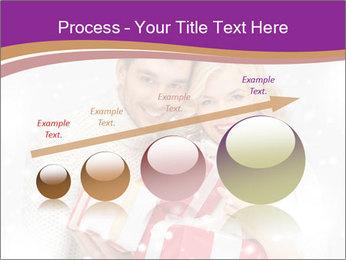 0000086149 PowerPoint Template - Slide 87