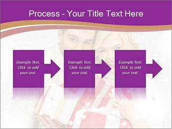 0000086149 PowerPoint Template - Slide 88