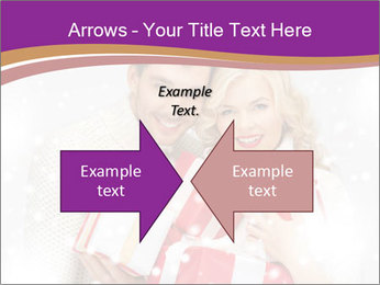 0000086149 PowerPoint Template - Slide 90