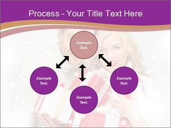 0000086149 PowerPoint Template - Slide 91