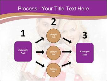 0000086149 PowerPoint Template - Slide 92
