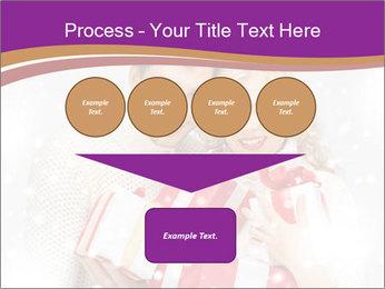 0000086149 PowerPoint Template - Slide 93