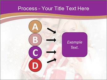 0000086149 PowerPoint Template - Slide 94