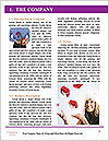 0000086149 Word Template - Page 3