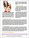 0000086149 Word Templates - Page 4