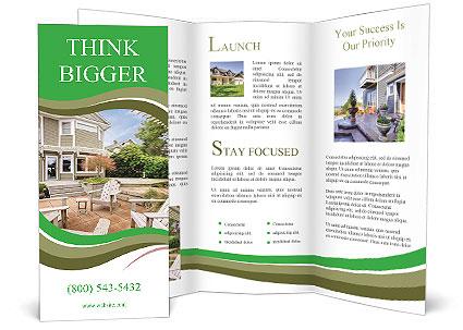 0000086150 Brochure Template