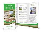 0000086150 Brochure Templates
