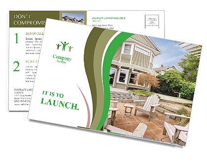 0000086150 Postcard Template