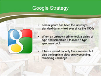 0000086150 PowerPoint Template - Slide 10
