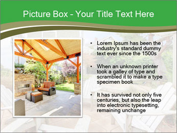 0000086150 PowerPoint Template - Slide 13