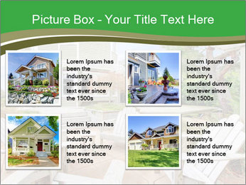 0000086150 PowerPoint Template - Slide 14