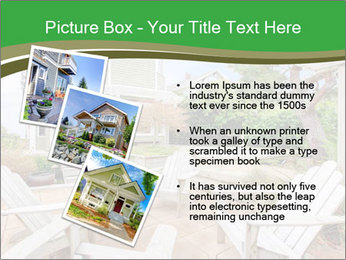 0000086150 PowerPoint Template - Slide 17