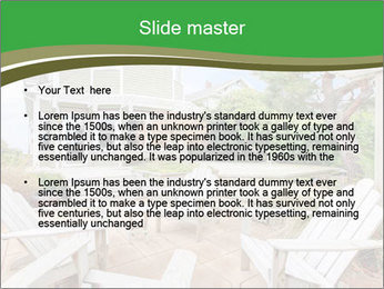 0000086150 PowerPoint Template - Slide 2