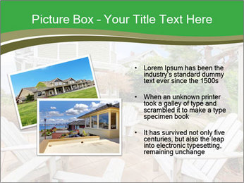 0000086150 PowerPoint Template - Slide 20