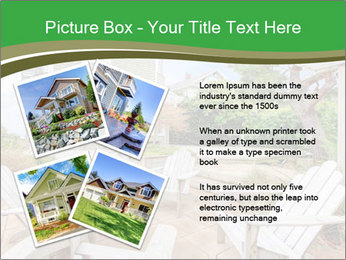 0000086150 PowerPoint Template - Slide 23