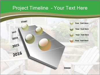 0000086150 PowerPoint Template - Slide 26