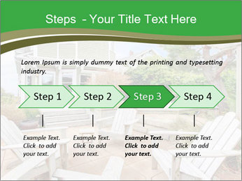 0000086150 PowerPoint Template - Slide 4