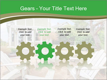 0000086150 PowerPoint Template - Slide 48