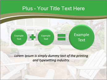 0000086150 PowerPoint Template - Slide 75