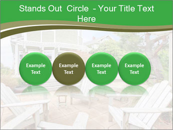 0000086150 PowerPoint Template - Slide 76