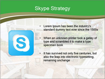 0000086150 PowerPoint Template - Slide 8
